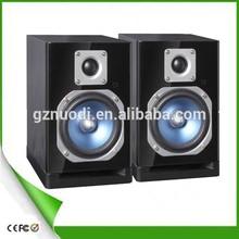 LOWIN portable mini speaker music amplifier hifi tube amplifier
