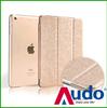 Glittering Slim Cover Protective Case For iPad Mini 1/2