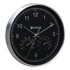 2014 Muslim Islamic Azan Clock ajanta DIY clock mechanism rs026