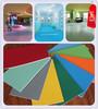 futsal court rubber floor sport floor for indoor sport