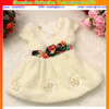 /product-gs/winter-cheap-adult-baby-clothes-60026052859.html