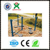 Trusting used fitness equipment/work out machines/best exercise equipment QX-11081G