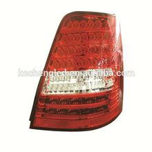 Auto car led tail light for 2004-2006 kia sorento 2 year warranty