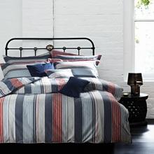 Wholesale Bedding set 100% cotton bed linen for hotels
