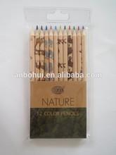 2014 hot sale eyebrow pencil wholesale