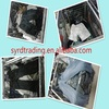 Hong kong used clothing, container for dirty clothes, import from turkey
