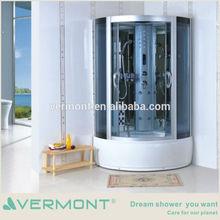 bathroom shower steam&massage