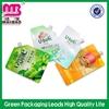 /product-gs/factory-wholesale-egg-liquid-bag-with-spout-60026097037.html