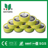 """3/4"""" 19mm ptfe thread tape leak proof seals for water faucet used"""