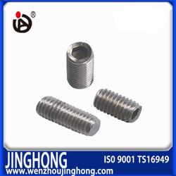 High strength screws Stainless steel 316 screws jacks price/ leveling screw jacks China manufacturing