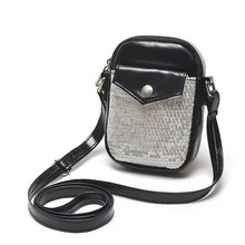 China wholesale bling mini handbags directly factory yiwu products