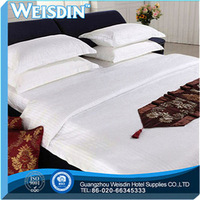 palid best selling spandex bed sheets