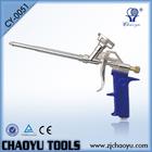 Civil construction tool CY-0051 polyurethane foam gun pen