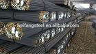 High quality carbon steel round bar
