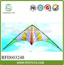 Children cloth kite,chinese kite funny plane cloth kite for kids,kite flying thread
