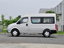 Dongfeng MPV K13, Mini Van, Mini Bus