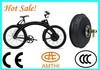 Electric Wheel Hub Motor, 48v 1000w Electric Hub Motors, High Quality Electric Hub Motors