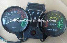 Motorcycle Digital Speed Meter