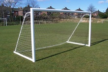 Football Soccer goals for kids