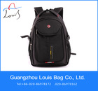 Hiking Bag Sport Bags Backpack,popular sports backpack,high quality polyester backapck