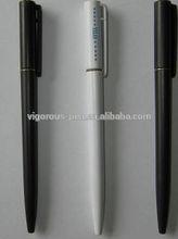 Plastic Hotel Ball Pen