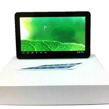 Frete jogos adultos para tablet pc 7 polegada dual core jogo tablet android