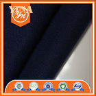 Blue color and new design wool coat fabric