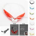inalámbrico 2014 arbitro neckband auricular con el mejor precio