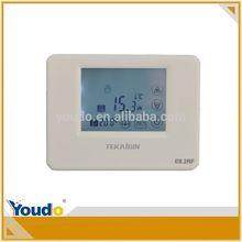 Decorative Mfr012 Wireless Thermostat