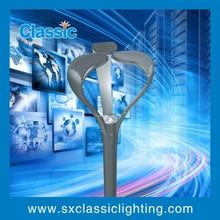 new style outdoor waterproof top ten hot sale super bright high lumens solar garden light