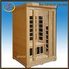 2014 Cheap discount wholesale infrared sauna