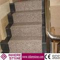 baratos g664 modelos de escadas em ambientes fechados