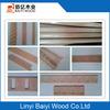 finger jointed board,wooden moulding