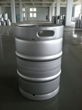 beer keg 30 l beer tube dispenser