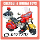 2014 hot selling child electric motorcycle ride on car toy