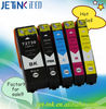 Buy From Alibaba! Printer Inkjet Cartridge T2730-T2734 Ink Cartridge for XP-800 XP-700