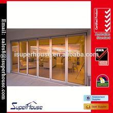 steel craft door price