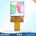 China alibaba 1,44 zoll 128x128 lcd folie für glas