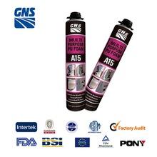 excellent spray foam insulation kits diy