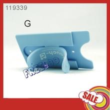 mobile holder,soft silicone mobile holder, shop gadgets