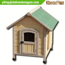 Handmade Dog House Cage Dog House Wood