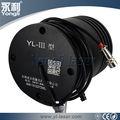 china fabrico de alta qualidade de medidor de energia desktop medidor de potência óptica