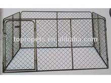 dog run kennel, dog runs,dog cage