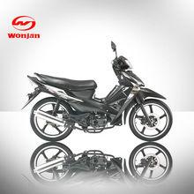 110cc used custom motorcycles for sale(WJ110-V)