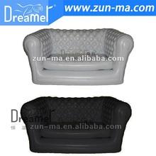 antique chaise lounge furniture nice design sofa china furniture manufacturer