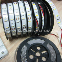 2014 new hot sale customizable rgb led strip and LED furniture light 12V 24V
