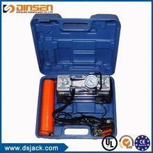 FACTORY SALE OEM/ODM Professional dc 12v car air compressor heavy duty air compressor