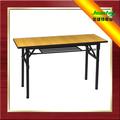 Baratos de escritorio de la escuela/guangzhou escuela de escritor