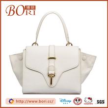2015 latest pu china newest designer handbags overstock