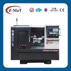 CK300-W full automatic chapati making machine